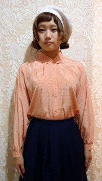 ドットシャツ[5053]