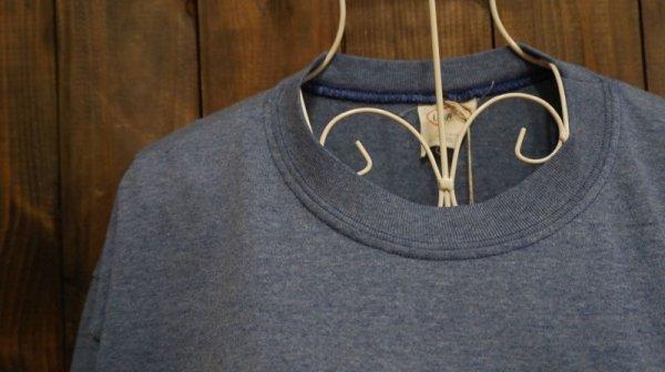 画像4: US 鳥 プリント 半袖Tシャツ〔1019〕