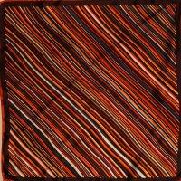 スカーフ  58cm×58cm [0138]